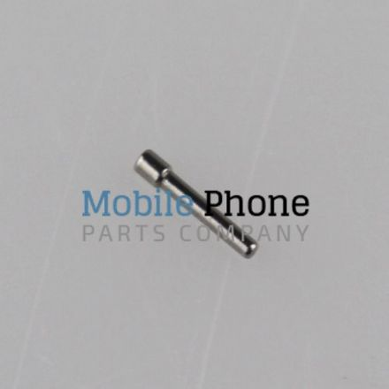 Apple iPhone 5 Back Cover Mounting Pin